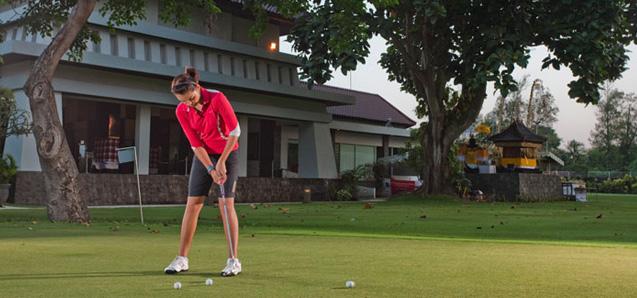 balibeach golf
