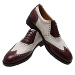 mens_golf_shoes_dt_2363b_2__1