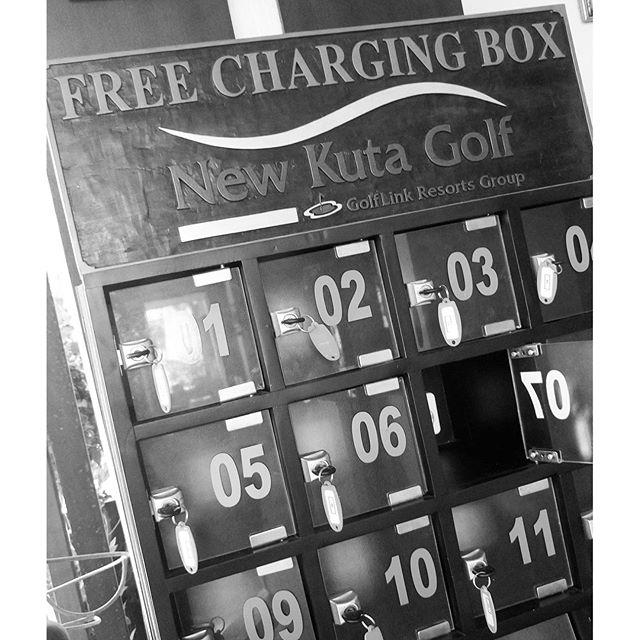 new kuta golf bali @ club house#golf#baligolf #golfball #newkutagolf #バリ島ゴルフ#バリ#ゴルフ#ゴルフ場 - バリ島 ゴルフ
