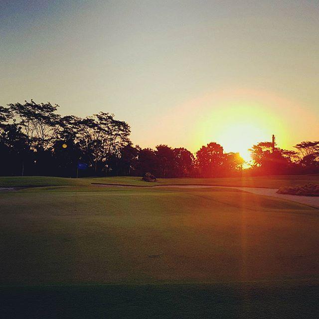 merdeka challenge `17#newkutagolf #golfindonesia #golfstagram #indonesiagolf #バリ島ゴルフ#南国ゴルフ#ゴルフ#golf#バリ島#ゴルフ好き#ゴルフスタグラム - バリ島 ゴルフ