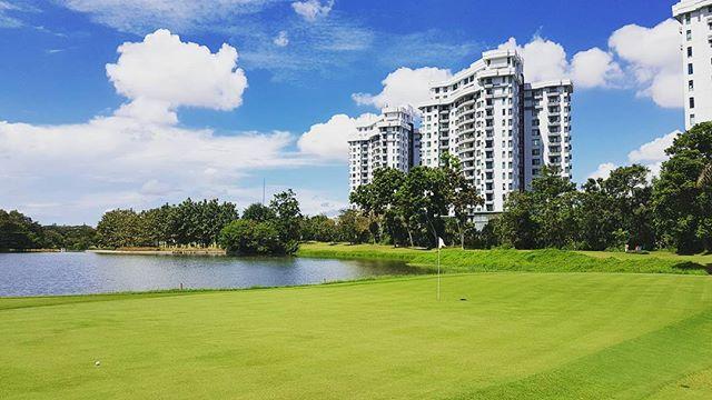 #surabayagolf #grahafamily #grahafamili #スラバヤ #ゴルフ#ゴルフスタグラム #ゴルフ旅行 #ゴルフツアー #南国ゴルフ#ゴルフ好き#golfstagram #jawagolf#golfindonesia - バリ島 ゴルフ